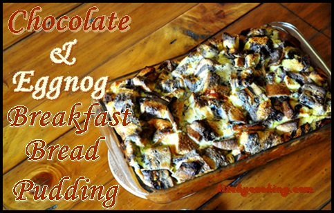 labeled-bread-pudding