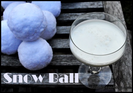 labeled-snow-ball